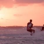 尾波滑板wakeskate首选 | Sea-Doo wake pro 230