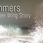 人物 | 33个夏天—–Amber Wing