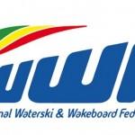 滑水故事:滑水者的联盟——国际滑水联合会