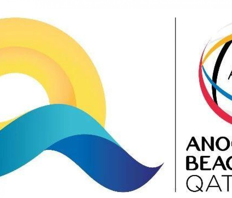 IWWF公布第一届世界沙滩运动会滑水项目参赛名单