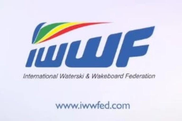 IWWF索道尾波官方宣传片