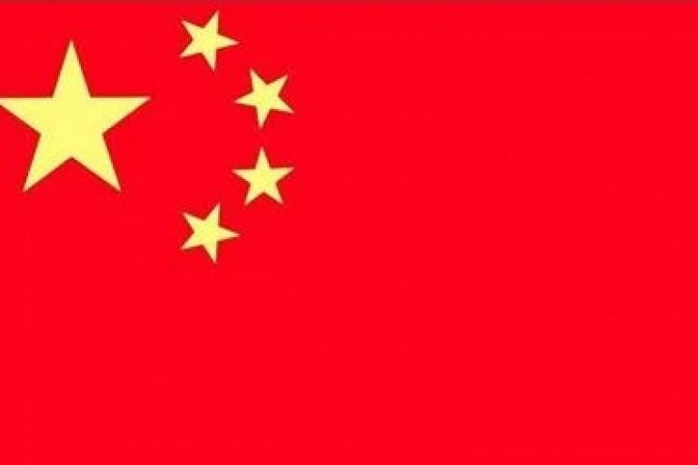 滑水故事:中国人一样玩转滑水!